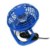 Wholesale cool office desk d515 Mini Notebook USB Fan mini usb fan mini usb laptop fan