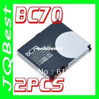 Yes Fourheart BC70 Wholesale-BC70 Battery BK70 SNN5792A SNN5769A SNN5769B For Motorola A1800 A1890 A3300 E6E I290 KRZR K1 L6I ROKR E6 i335 i876 IC402 iC502