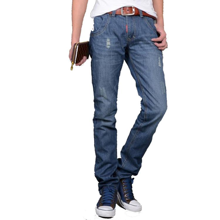 Hot Sale Vogue Mens Stylish