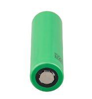 Cheap 1600mah or 2100mah 26650 Battery Best   Sony VTC3