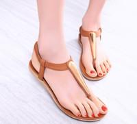 Women sandals for women 2014 - 2014 new Fashion summer shoes woman sandals women sandal for women flats flip flops Wedges sandal Girl women pumps sandy beach