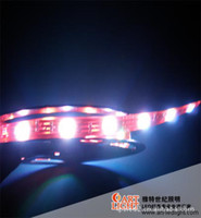 Holiday SMD 3528 Yes Full cost- only spot light bar manufacturers SMD5050 Flexible LED Strip