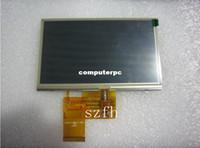 Wholesale ape tp kd50g23 nb a1 revc gps navigation screen kd50g23