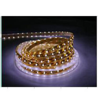 Holiday SMD 3528 Yes Shenzhen factory wholesale spot Epoxy waterproof IP65 indoor quality 5050 led strip lights with special
