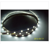 Holiday SMD 3528 Yes Spot sales of high- priced 3528 LED lights with LED strip lights with advertising and reliable quality
