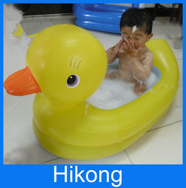 2018 rubber duck baby bathroom kids swimming pool cleaning equipment barking yellow duck baby. Black Bedroom Furniture Sets. Home Design Ideas
