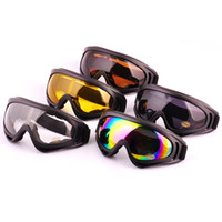 Wholesale pengmall222 online motorcycle accessories superstore Prince motorcycle helmets goggles tactical windproof glasses