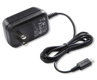 Wholesale Kindle Fire Replacement AC Adapter