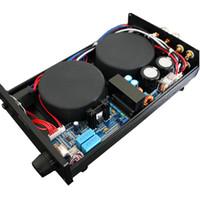 Wholesale SMSL SA W Tripath TA2022 Top HIFI Big Power Class T Digital Amplifier
