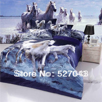 Cheap bedding roses Best bedding fashion