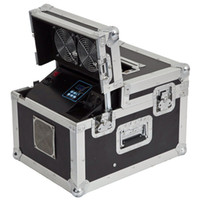 Wholesale Freeshipping W Haze Machine No Need Heat Hazer For Stage Light Wedding Effects Stage Fog Machine