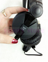 Wholesale by fast DHL dropshipping newest Headphone HD25 II factory sell Walkie Talkie Headset top quality