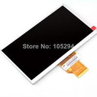 "For Apple For Ipad3 For 7 7""Inch LCD display screen only replacement For RCA RCT6378W2 PC Tablet,free shipping!!"