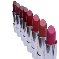 Wholesale Effective Moisturizing Lipstick Press Release Fashionable Black Tube Lipstick Unique Fashionable Glossy Surface Design