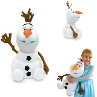 Cheap Unisex Frozen Princess doll Best Big Kids Video Games Olaf
