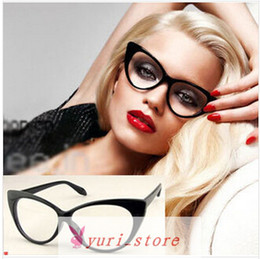 Designer Clothes Wholesalers Sale New Designer Cat Eye