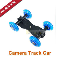 Wholesale Camera Mini Track Car Photography Drift Car