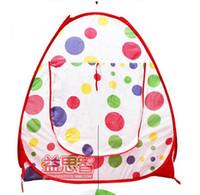 Cheap Tents tents Best Classic Cloth kids tents