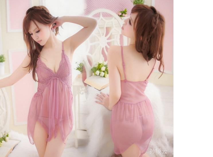 секс девушки в пижамах фото