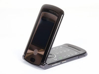 Wholesale V8 Refurbished cell phone high qulity