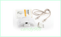 Wholesale Wifi Finder Mbps Wireless N Wifi Repeater N Network Router Range Expander Amplifier