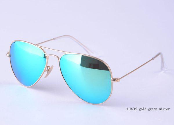 blue burberry sunglasses  mirror sunglasses