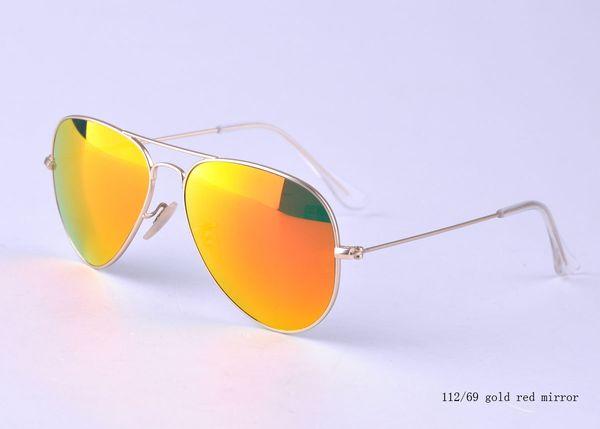 burberry blue sunglasses  mirror sunglasses