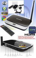 Wholesale Android Google TV Box RK3188 Quad Core Smart TV Media Player MK888 K R42 CS918 With Remote P WIFI XBMC RJ USB Freeshipping
