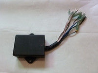 Wholesale New OEM Yamaha HP Outboard CDI Unit N N