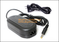 Wholesale 10sets Replacement Sony Game Play Station AC Adapter Charger Supply PSP PSP100