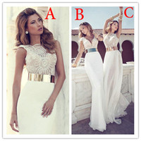 2015 Julie Vino Fashion Crystal Beaded Wedding Dresses Deep ...