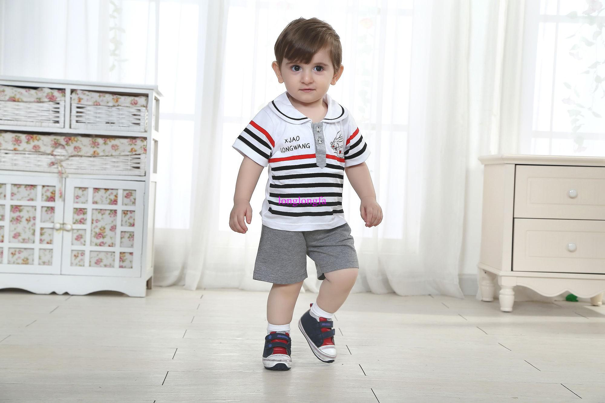 Baby Boy Dress Shirt T Shirts Design Concept