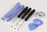 200set (1600pcs) 8 in 1 REPAIR PRY KIT OPENING TOOLS With 5 ...