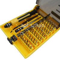 Wholesale Precision In Screwdriver Tool Electron Torx Multifunction Repair tool