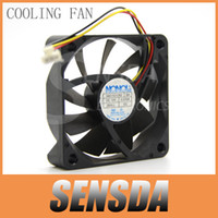 All ba case - Nonoise G6015S12B2 BA mm cm For Samsung HLT5087 HLT5687 HLT6187 HLT5687SAX XAA HLT6187SX XAA cooling fan