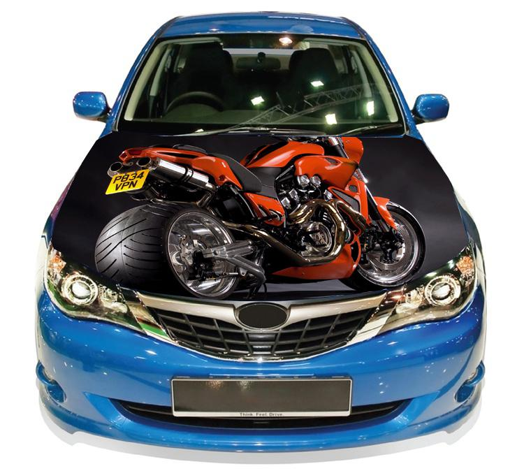 Best Motorcycle Decal Sticker Decal Motorcycle
