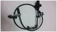 Wholesale OEM SNA For Honda Civic Front Wheel ABS Speed Sensors Braking System