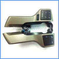Wholesale Steering Wheel Switchs TOYOTA LAND CRUISER PRADO GRJ150 TRJ150 KDJ150 LJ150