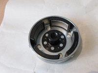 outboard - New Rotor assy Flywheel YAMAHA stroke HP outboard AMH rotor assy flywheel assy