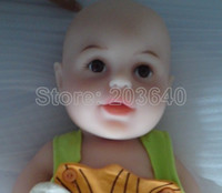 Unisex Birth-12 months PVC soft silicone babies for sale baby doll toys educational reborn baby toys & hobbies jouet boneca reborn