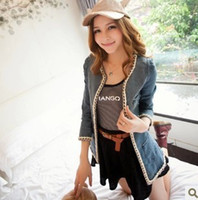 Where to Buy Jeans Tops For Ladies Online? Where Can I Buy Jeans
