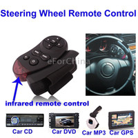 1 DIN Special In-Dash DVD Player 3.5 Inch car dvd Hands Free Car Kit, Steering Wheel Remote Control, Compatible with Car CD DVD TV MP3 player