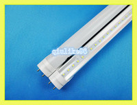 Cheap T8 led T8 Best 20w SMD2835 SMD 2835