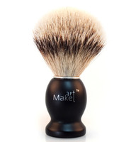 Wholesale High quality silvertip Badger Shaving Brush
