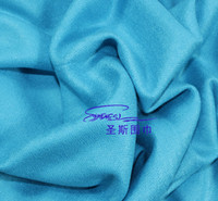 Spot shengsi Acrylic / artificial wool Wholesale Europe and the United monochrome fantasy yarn cashmere scarves scarves scarves fringed scarves a-26b mixed batch