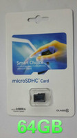 Wholesale high quality GB micro sd card class10 tf card Mobile phone memory card sdhc card C10