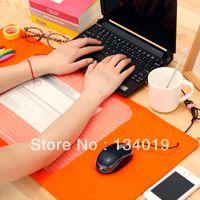 Wholesale Creative Home multifunctional desk pad keyboard pad non slip mats