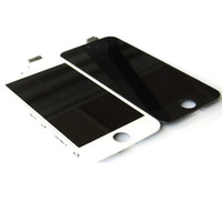 front assembly lcd display + touch screen digiti for iPhone ...