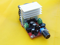Chevrolet,Daewoo,Honda,Hyundai,skoda,Sma amplifier module - TDA7379 Stereo Audio power amplifier board with KRC ST V2 EDR Bluetooth module Car amplifier module