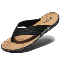 Cheapest place to buy rainbow sandals